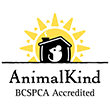 Animal Kind Logo