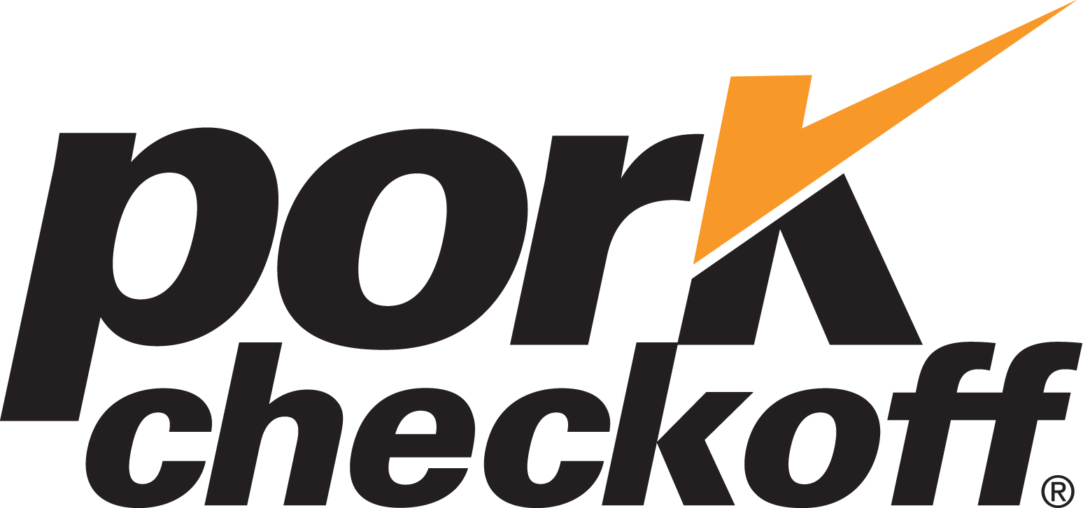 Pork Checkoff Logo
