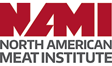 North American Meat Institute Logo