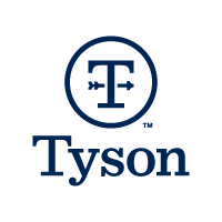 Tyson FarmCheck® Program for Turkeys Logo
